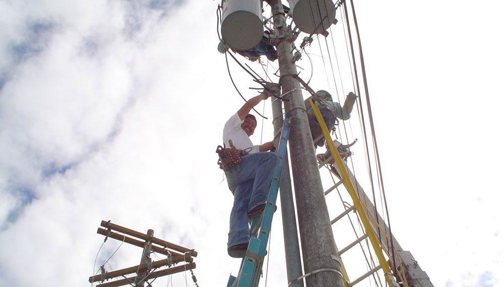Licita Cfe Instalaciones Eléctricas En Nl Por 395 Mil