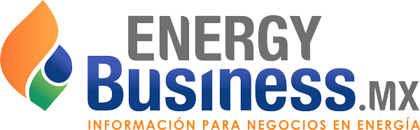 Energy Business México